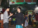 Bazar Maulid