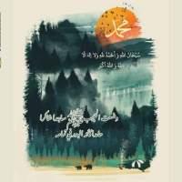 DETIK DETIK KELAHIRAN NABI MUHAMMAD SHALLAHU ALAIHI WA SALLAM