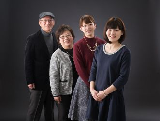staff_itou_photo03