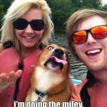 Pic Dump – Five Funny Pictures