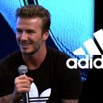 David Beckham Makes World Cup Final Prediction