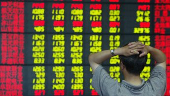 Ten facts about china stock market