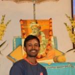 Jig_Shankar