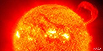 sun_handle_2