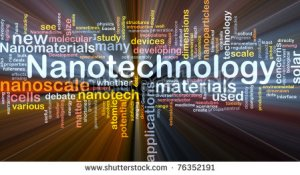 nanotech-world-stock-photo-background-concept-wordcloud-illustration-of-nanotechnology-glowing-light-76352191
