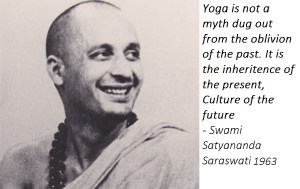 swamiji-1010