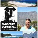 Sydafrika i ett nötskal