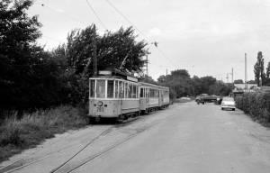 Pumpehusvej 1967