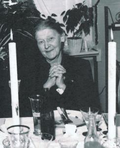 karen-Geckler