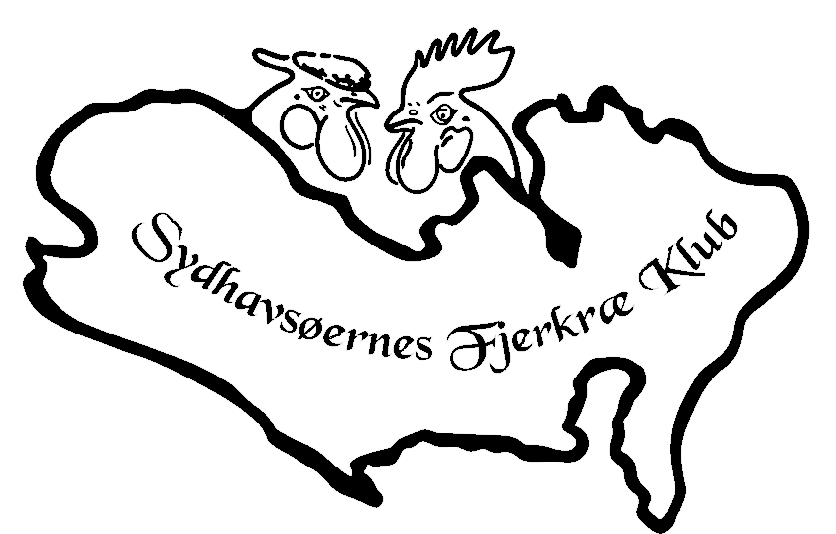 Nyt Logo SFK (redigeret)
