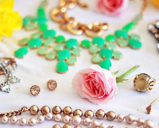 Sydne-Style-Stella-and-Dot-fashion-week-jewelry-pearls-aurora-ring