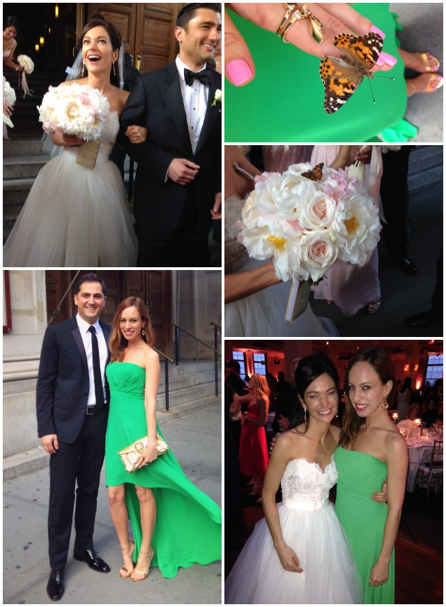 Sydne Style Jeannine Morris Beauty Sweet Spot Wedding Dress Ideas Black Tie Optional Erflies Jpg