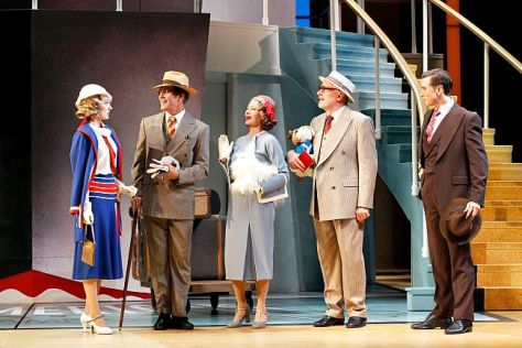 Anything-Goes-inset-Claire-Lyon-Todd-McKenney-Carmen-Duncan-Bartholomew-John-and-Alex-Rathgeber-in-Anything-Goes-c-Jeff-Busby.jpg