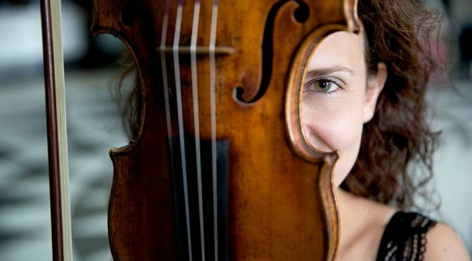 AUSTRALIAN CHAMBER ORCHESTRA : BEETHOVEN'S FAVOURITE