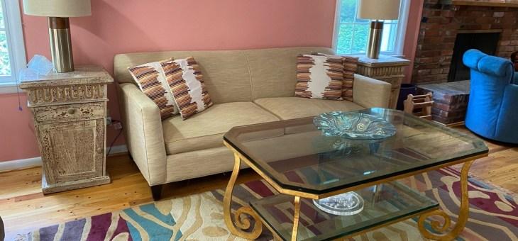 8-8-20 Upper St. Clair sale #2 – 475 Miranda Drive 15241. 7:30-3:00 Pittsburgh Estate Sales
