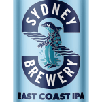 East Coast IPA – 375ml Cans