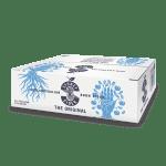 The Original Sydney Cider – 375ml Cans
