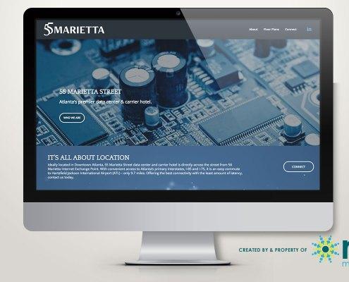 55-marietta-street-website-desktop