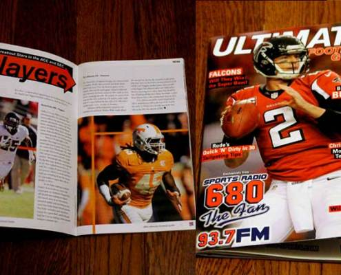 680-the-fan-sports-radio-ultimate-football-guide-2013