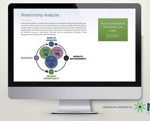 market-line-associates-website-infographics4