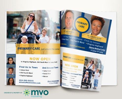 wellstar-atlanta-medical-center-primary-care-print-ads1