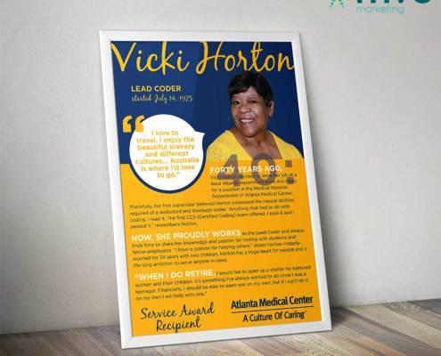 wellstar-atlanta-medical-service-awards-poster-horton