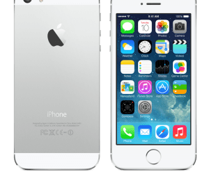 2013-iphone5s-silver