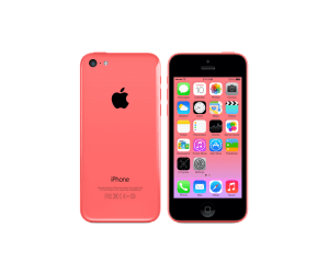 iphone5c-selection-pink-2013