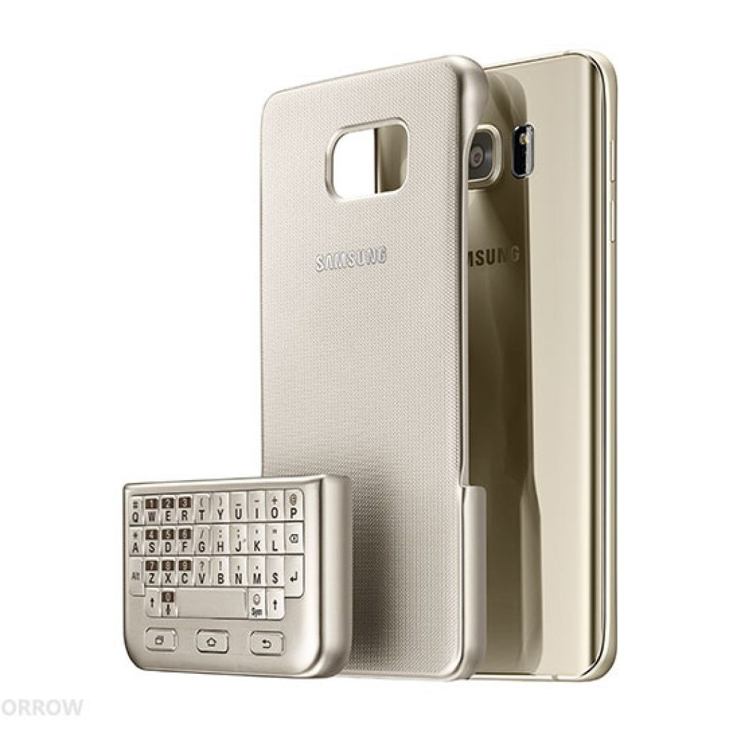 Image_Noble_Keyboard Cover_011_Cover set_Gold_Main