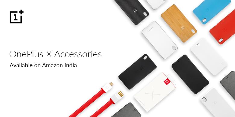 OPX Accessories Creative