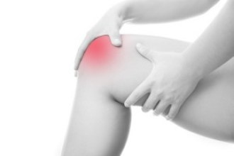Sydney chiropractic, sydney chiropractor, chiropractic sydney, chiropractor sydney, sydney remedial massage, remedial massage sydney