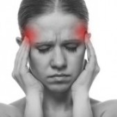 At Sydney Chiropractic and Remedial Massage, headaches and to a lesser extent migraines is another relatively common complaint that we deal with in our clinic. Depending on the the cause, duration, stress levels and other factors they may be easily resolved or may take some time. Our Sydney chiropractor, myotherapist (SLM) and remedial massage therapist has helped with many sufferers over the years. There has been some research done on specific treatment guidelines for chiropractic and the treatment for headaches & migraines. There are 3 categories of headaches stipulated by the International Headache Society (IHS) Migraine: Reoccurring headache disorder manifesting in attacks lasting 4-72 hours. Typical characteristics of the headache are One sided location, a pulsating quality, moderate or severe intensity, aggravation by routine physical activity and association with nausea and/or light sensitivity and sound sensitivity. Several of these characteristics need to occur during a migraine for it to be classified as such. There are also two subcategories, migraine with aura which presents with visual disturbances such as bright zig zag lines, flashing lights and secondly; migraine without aura. Tension Type headache: Lasting from 30 minutes to 7 days. At least two of the following four characteristics: both sides, pressing or tightening (non-pulsating) quality, mild or moderate intensity, not aggravated by routine physical activity such as walking or climbing stairs, the absence of nausea & vomiting. Cervicogenic Headache: Headaches stemming form the structures of the neck; such as the joints, ligaments, muscles, fascia, discs and tendons. Cervicogenic headache characteristics include headaches associated with neck pain, headaches improve as neck pain improves, decreased neck range of motion and headache. Chiropractic treatment for headaches. Migraine. A multi-modal approach is recommended, including spinal manipulative therapy; one study found 45 minute remedial mass