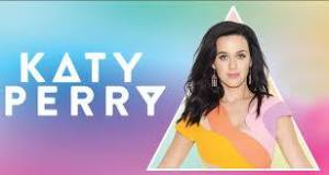 Katy Perry tour Australia