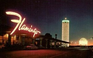 flamingo-casino