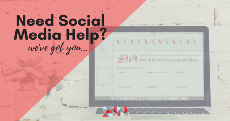 How to tell if your Business is doing Social Right