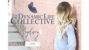the dynamic life collective