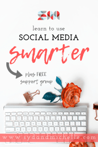 Social media marketing for creatives is the best way to reach out the target audience. Learn to build your social media empire with a tribe of like minded entrepreneurs!  #smallbusiness #socialmedia #socialmediamanagement #entrepreneur #entrepreneurtip