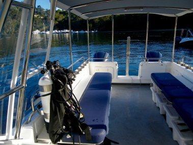 boat-inside-view
