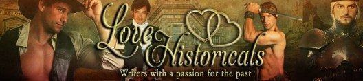 DRAFT2lovehistoricals_webheader
