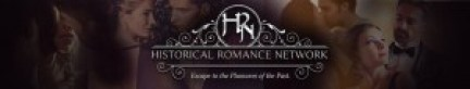 historical romance network