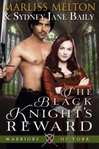 the-black-knights-reward-8-f-jpeg