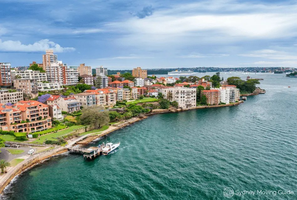 Nine Tips for Finding a Permanent Rental in Sydney