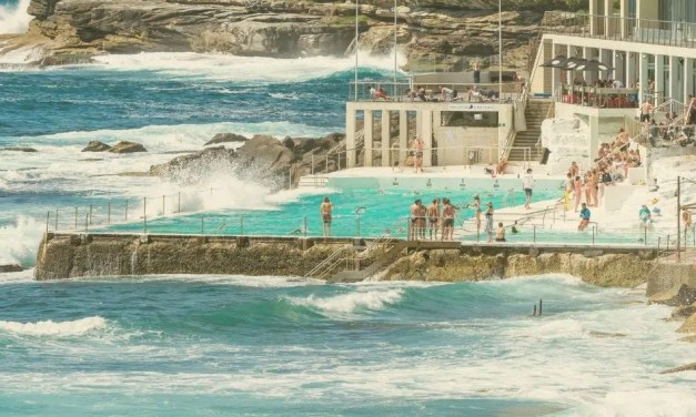 Five Bondi Cafes That Everyone New to the Suburb Must Try