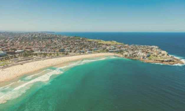 Don't Pick Where to Live in Sydney by Location Alone