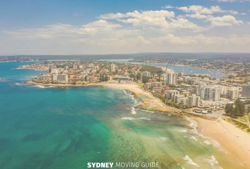 Moving to Australia After Brexit