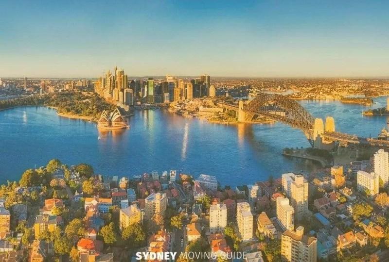 Do You Owe Tax on Money You Transfer to Australia?