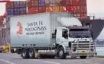 International Shipping Australia