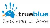 True Blue Migration Services