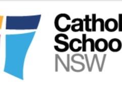 NSW Catholic Schools