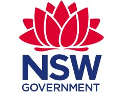 NSW Department of Education